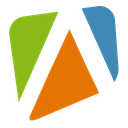 Apifier integration logo