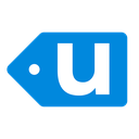 UserEngage integration logo