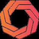 Betasend integration logo