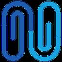 NationBuilder Nexus integration logo
