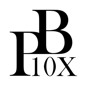 PushBIZ