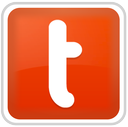 Tatango integration logo