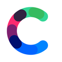 Craft integration logo