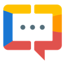 Zoho Cliq integration logo