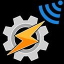 AutoRemote integration logo
