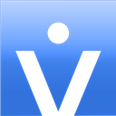 vCita integration logo