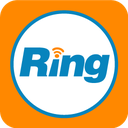 RingCentral integration logo