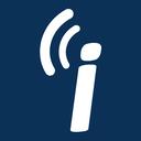 iContact Pro integration logo