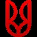 SalesRabbit integration logo