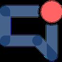 talkSpirit integration logo