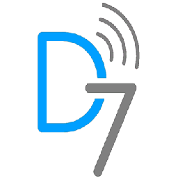 D7 SMS
