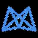 Mavenlink integration logo
