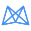 Mavenlink integration logo
