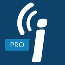 iContact Pro integration logo