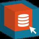OnMesure CMApp integration logo