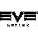 Eve Online integration logo