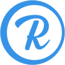 Rebrandly integration logo