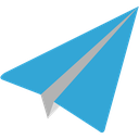 Aero Workflow integration logo