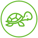 Tortii integration logo