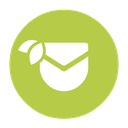 FreshMail integration logo