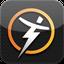 Trainerize integration logo