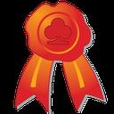Quick License Manager integration logo