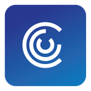 Upcall integration logo