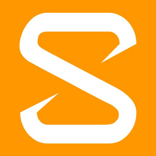 Sandglaz