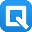 Quip integration logo