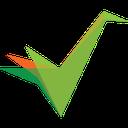 Tallyfy integration logo