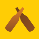 Untappd integration logo