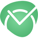 TimeCamp integration logo