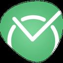 TimeCamp integration logo