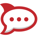 Rocket.Chat integration logo