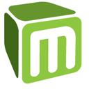 Megaventory integration logo