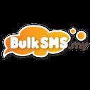 BulkSMS.my integration logo