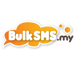 BulkSMS.my