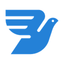 MessageBird integration logo