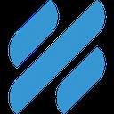 Help Scout integration logo