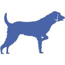 Scout Monitoring integration logo