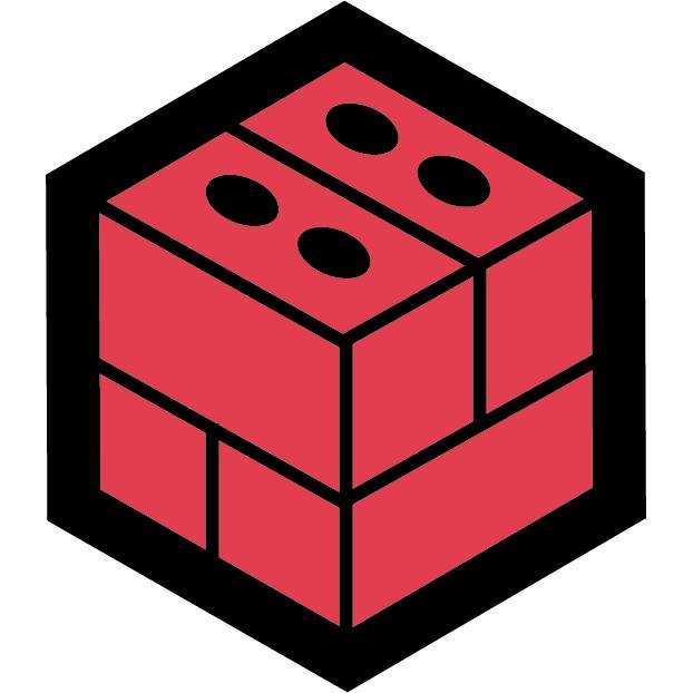 Brick FTP