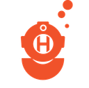 Hatchbuck integration logo