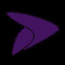 Esendex integration logo