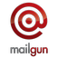 Mailgun integration logo