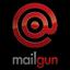 Mailgun integration logo