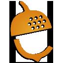 Nutshell CRM integration logo