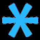 Yodel.io Phone System integration logo