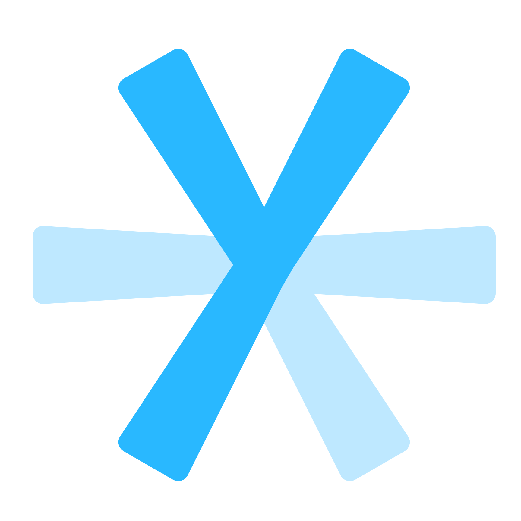 Yodel.io Phone System