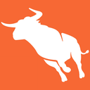 Bullhorn CRM integration logo