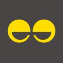Feefo integration logo